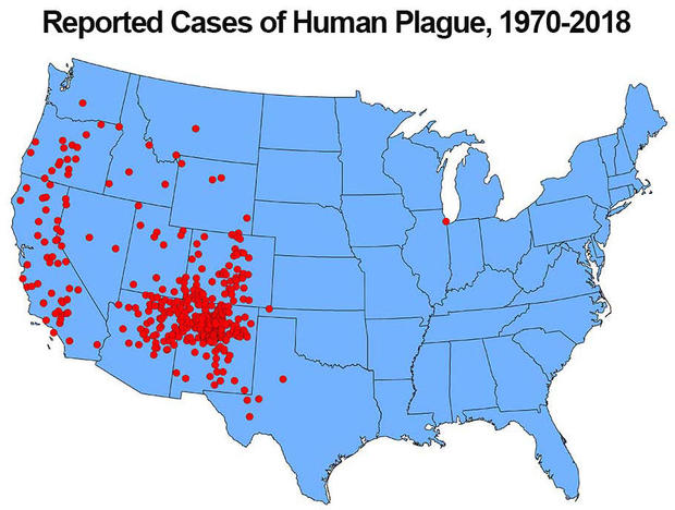 cdc-plague-map.jpg