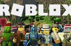 cbsn-fusion-new-questions-about-some-inappropriate-content-on-the-gaming-platform-roblox-thumbnail-532413-640x360.jpg