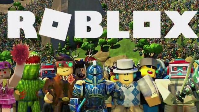 CBSN-Fusion-new-respols-of-womit-with-the-the-gaming-platform-roblox-thumbnail-532413-640x360.jpg
