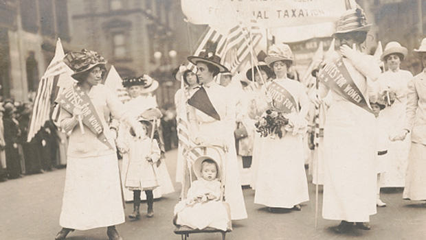 suffrage-march-nyc-1912-loc-620.jpg