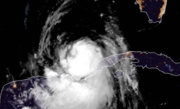 tropical-storm-laura-off-cuba-early-on-082520.jpg