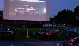 shankweilers-drive-in-theatre-1280.jpg