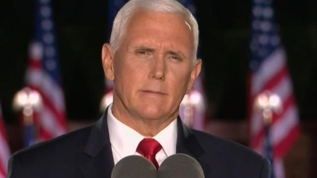 cbsn-fusion-vice-president-mike-pence-uses-rnc-speech-to-appeal-for-another-four-years-thumbnail-537187-640x360.jpg