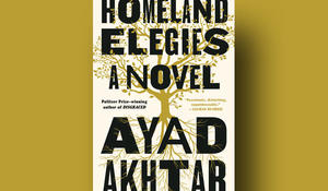 homeland-elegies-cover-little-brown-660.jpg
