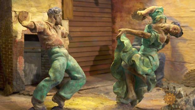 diorama-dancers-620.jpg