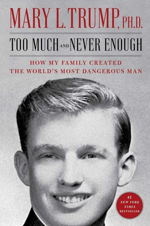 too-much-and-never-enough-9781982141462-xlg.jpg