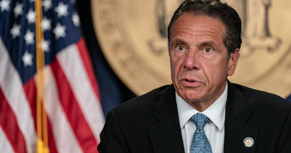 Ski resorts can reopen in November with COVID restrictions, Cuomo says thumbnail