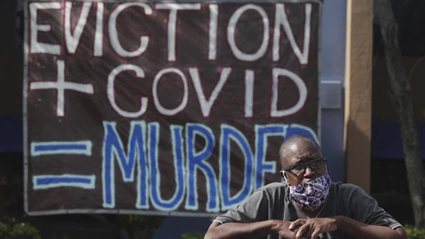 eviction-covid-620.jpg