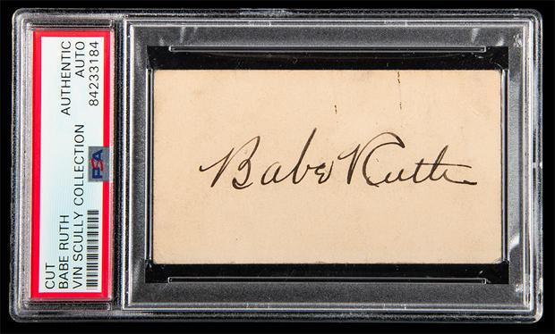 babe-ruth-autograph-620.jpg