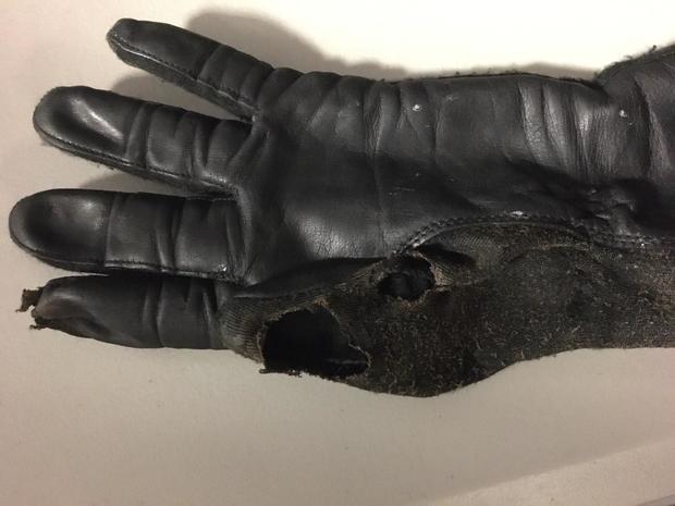 burned-glove-portland-oregon-riot.jpg
