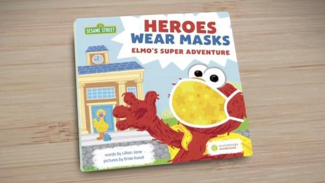 cbsn-fusion-sesame-streets-elmo-launches-new-book-to-help-young-children-cope-with-a-school-year-like-no-other-thumbnail-542716-640x360.jpg