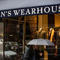 Men's Wearhouse Pursues Hostile Takeover Of Jos. A. Bank