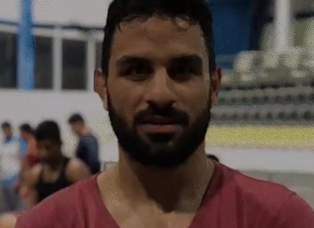 iran-wrestler-copy.jpg