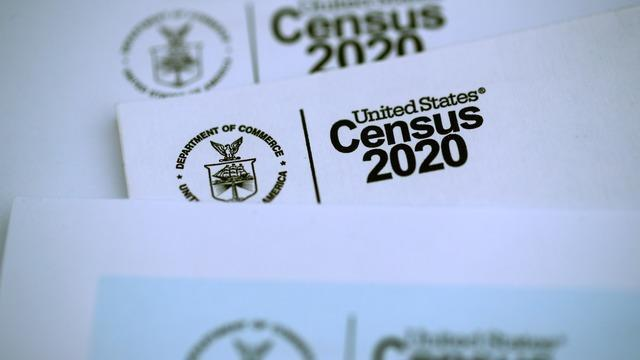 cbsn-fusion-judge-temporarily-blocks-a-government-attempt-to-end-census-count-early-thumbnail-544010-640x360.jpg