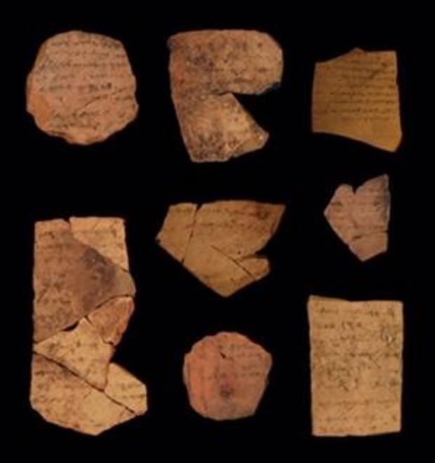 5-hebrew-ostraca-from-arad.jpg