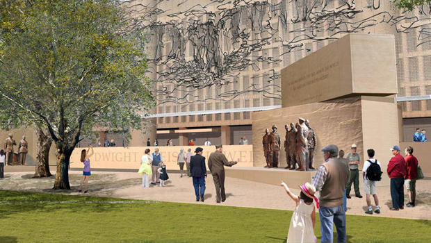 eisenhower-memorial-rendering-620.jpg