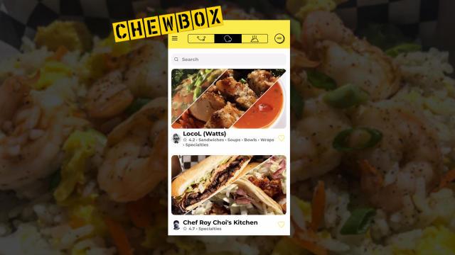 chewbox.jpg