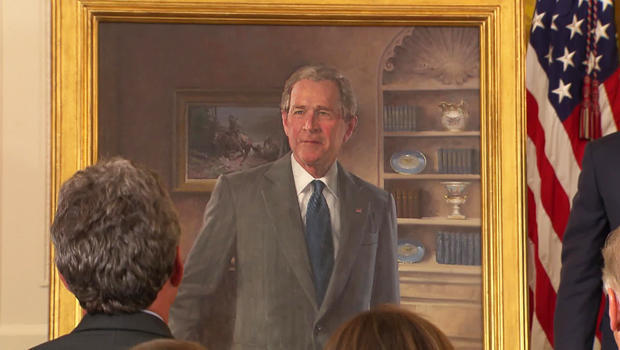 george-w-bush-portrait-620.jpg