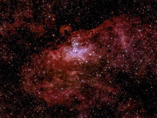 astrophotography-eagle-nebula-robert-van-vugt-1280.jpg