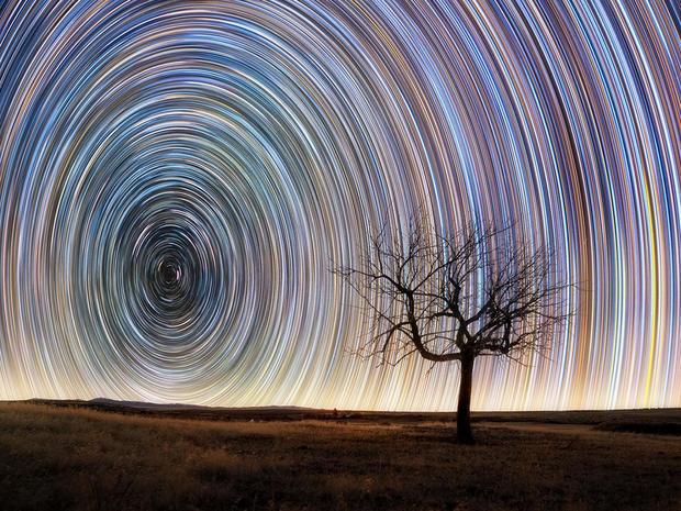 astrophotography-jeremiah-sorells-3-1280.jpg