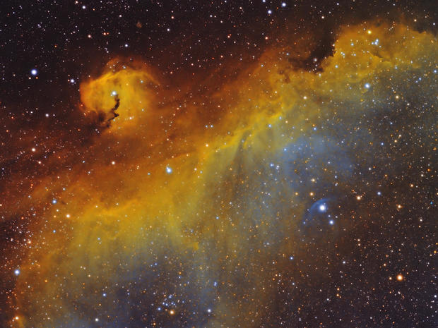 astrophotography-seagull-nebula-ragsdale-1280.jpg