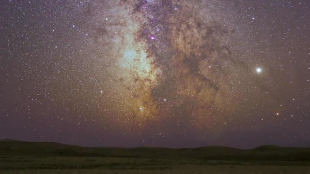 night-sky-b-jordan-ragsdale-1280.jpg