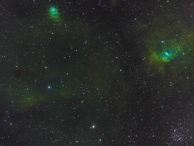 astrophotography-tim-damon-0-1280.jpg