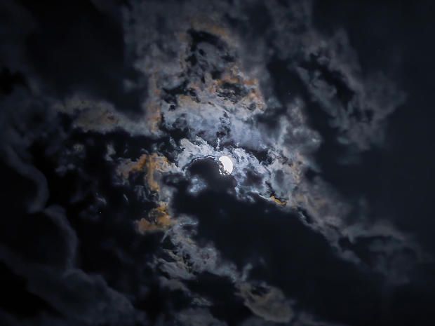 astrophotography-idaho-moon-robert-van-vugt-1280.jpg