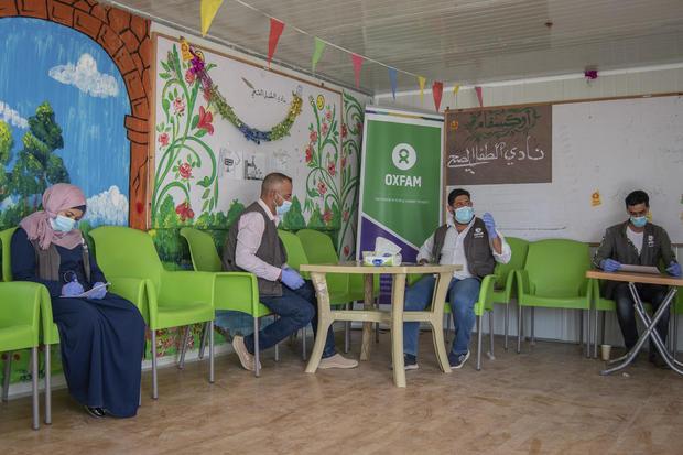 oxfam-zaatari-camp.jpg