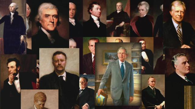 presidential-portraits-montage-1280.jpg