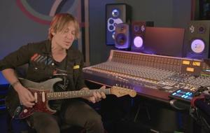 keithurbaninstudio1920-545819-640x360.jpg