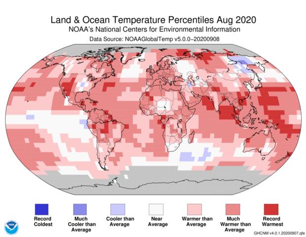 land-ocean-temperatures-august-2020-noaa-record.png