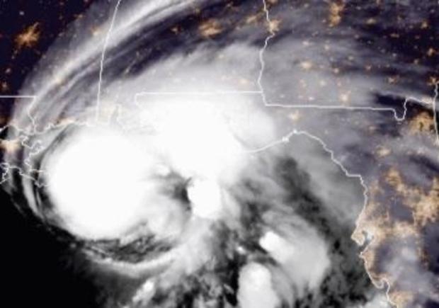hurricane-sally-5a-091520.jpg