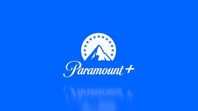 viacomcbs-paramount-plus.jpg