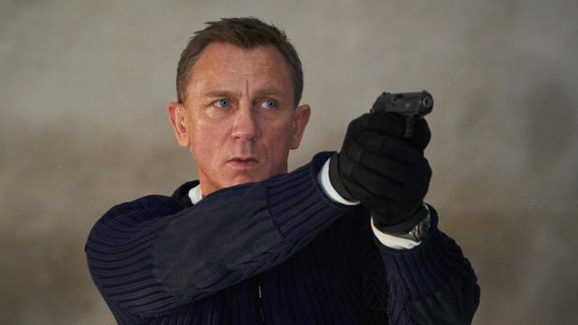 no-time-to-die-daniel-craig-1280.jpg