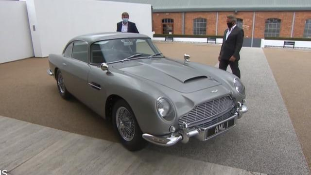 cbsn-fusion-james-bonds-aston-martin-is-back-on-the-market-for-35-million-thumbnail-550000-640x360.jpg