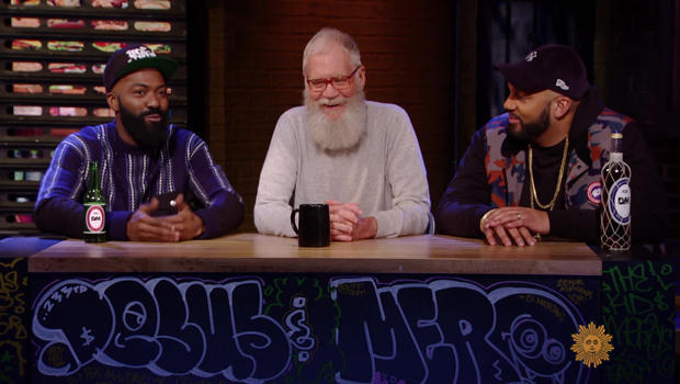 desus-and-mero-with-david-letterman-620.jpg