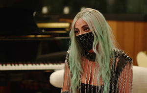 lady-gaga-masked-interview1920-550599-640x360.jpg
