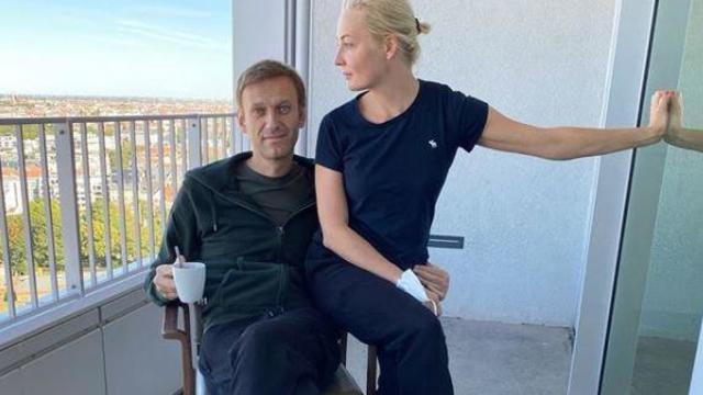 navalny-wife-berlin.jpg