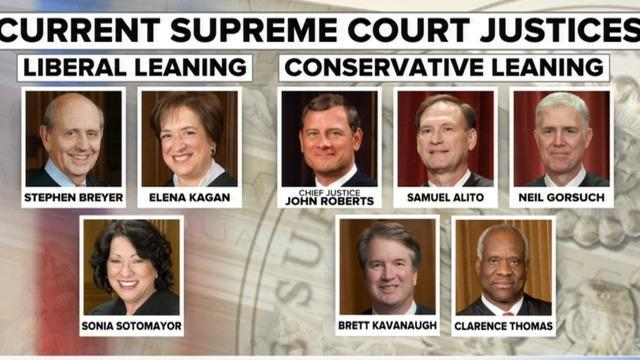 cbsn-fusion-implications-of-justice-ginsburgs-death-on-the-future-of-the-supreme-court-thumbnail-551038-640x360.jpg