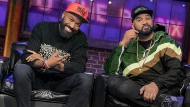 cbsn-fusion-talk-show-hosts-desus-and-mero-give-life-advice-in-new-book-thumbnail-552016-640x360.jpg
