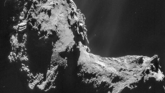 bursting-comet20200921-1041.gif