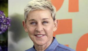Ellen DeGeneres begins season with apology