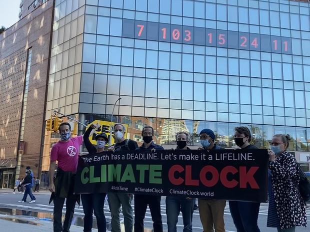 climate-clock.jpg