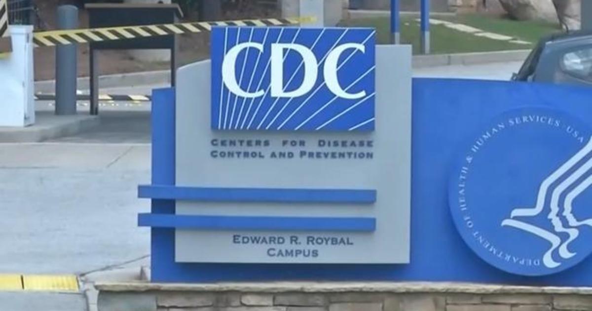 Investigation finds CDC minimized coronavirus pandemic under White House pressure