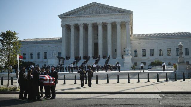 cbsn-fusion-partisan-fight-escalates-to-fill-justice-ginsburgs-supreme-court-seat-as-she-lies-in-repose-thumbnail-552839-640x360.jpg