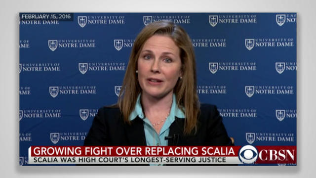 cbsn-fusion-amy-coney-barrett-on-replacing-supreme-court-justices-2016-thumbnail-553103-640x360.jpg