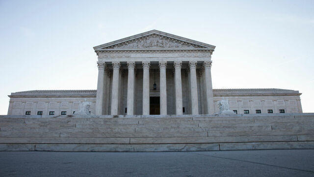 cbsn-fusion-whats-next-for-the-supreme-court-thumbnail-552549-640x360.jpg