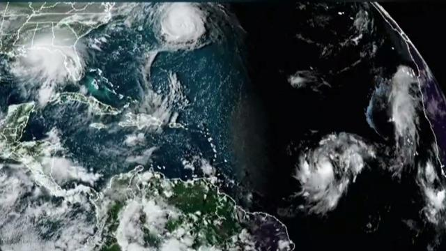 cbsn-fusion-active-2020-hurricane-season-could-last-months-more-thumbnail-552544-640x360.jpg