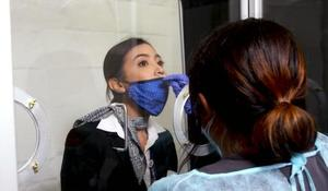 cbsn-fusion-united-airlines-launches-covid-19-rapid-testing-program-to-help-manage-quarantine-requirements-thumbnail-553442-640x360.jpg
